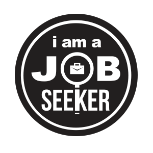 Training Job Hunting