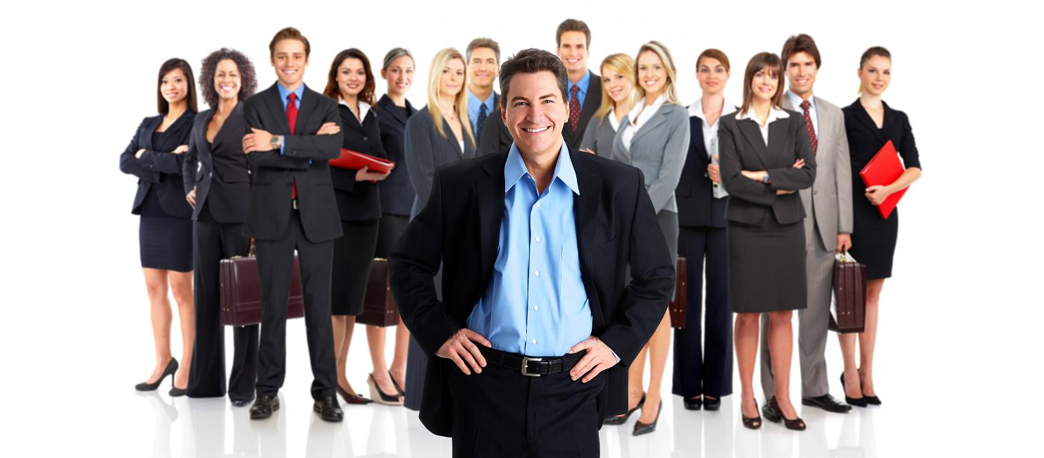 recruitment agency vancouver  resume writer  job search