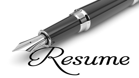 Resume services vancouver ilink global recruiting inc resume services vancouver altavistaventures Images